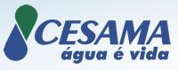 Cesama