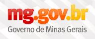 GovernoMG